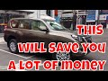 How to save money buying a car and make a lot of profit while selling it in Nigeria part 1