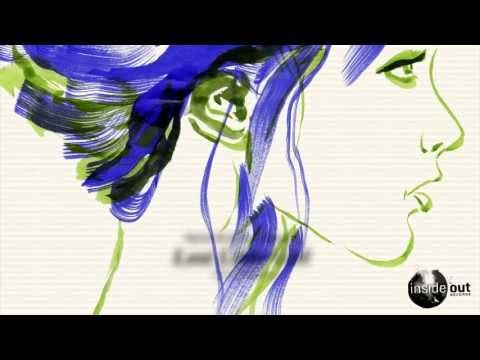 Stevie R & Ian Mckenzie - Lost Little Girl (Alex Zed Remix)