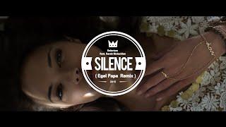 Delerium feat Sarah Mclachlan-Silence (Egel Papa Remix)