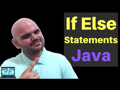 if-else-statements-💻learn-to-code-java-☕coding-for-beginners-java