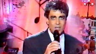 Enrico Macias - Zingarella (live TV5)