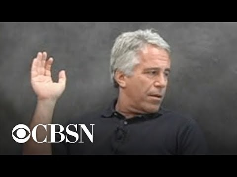 jeffrey-epstein-arrested-on-sex-trafficking-charges