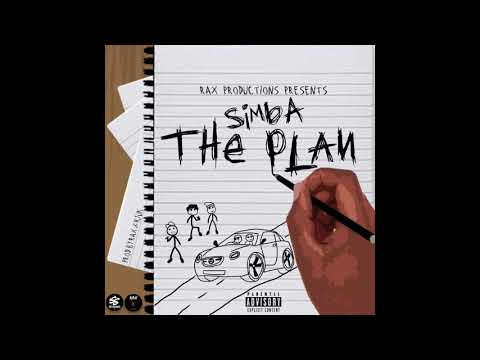 Simba unofficial - The Plan