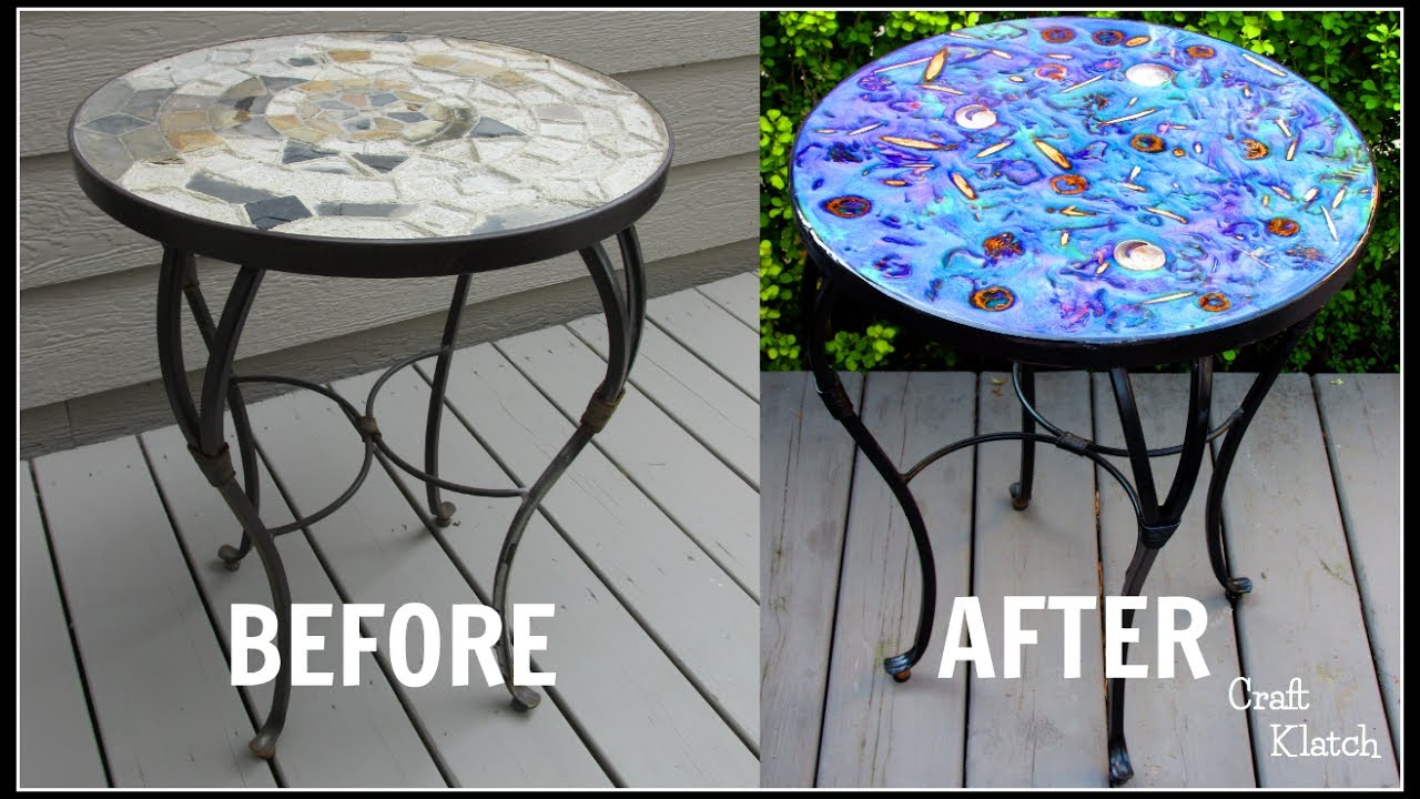 Image Result For Coffee Table Makeover Diy