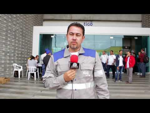 Elecciones nueva junta directiva Sintraemsdes subdirectiva Pereira