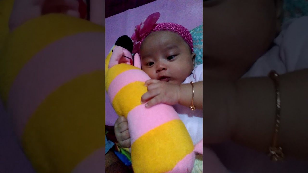 Boneka Nikita Mirzani Youtube