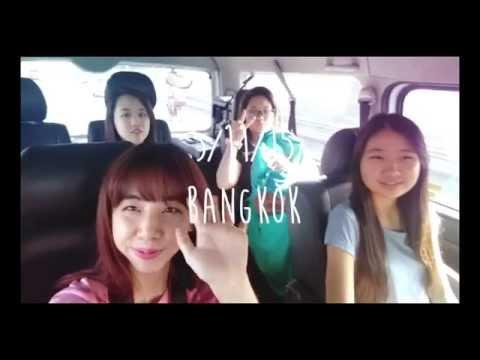 thailand-trip-|-bangkok-|-hua-hin