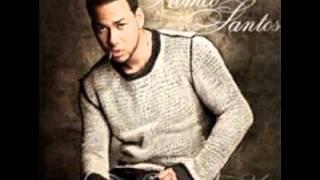 Romeo Santos - You (lyrics)
