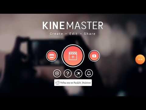 how-we-download-kine-master-mod-apk