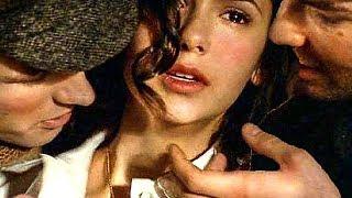 Un Amour Contrarié  - Film COMPLET en Français (Drame, Romance)