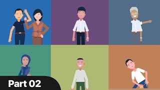 Module 3 - Part 2 Cases of successful leadership in education
