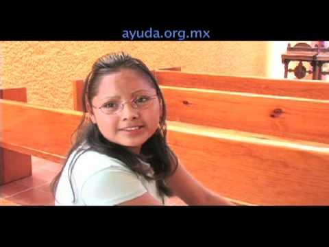 Ayuda y Solidaridad con las Niñas de la Calle,  I. A. P.