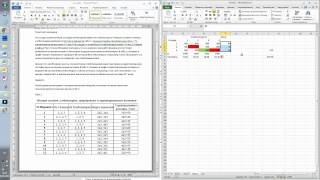 Стрим седьмой на sc2tv MS Excel логические формулы, ВПР, ГПР