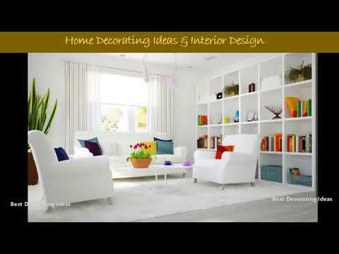 Kitchen interior design websites | Best of Modern Kitchen ...