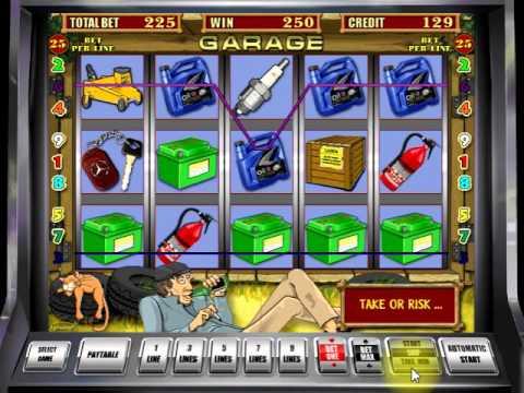 Ігрові автомати полунички секрети