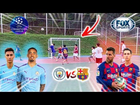 Manchester United Vs Ac Milan Live Stream