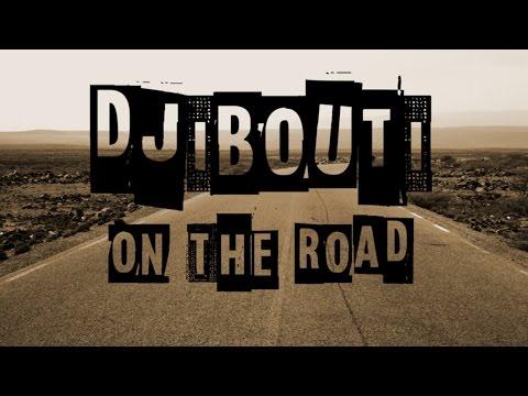 Djibouti - On The Road