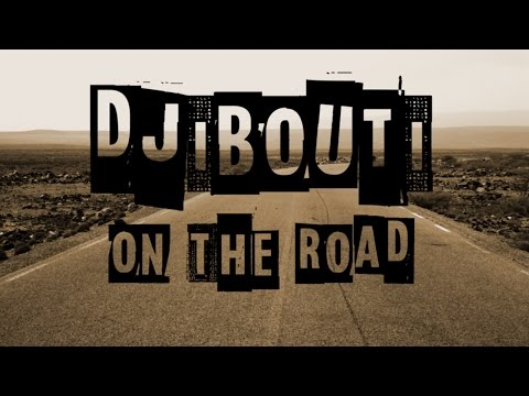 Djibouti - On The Road