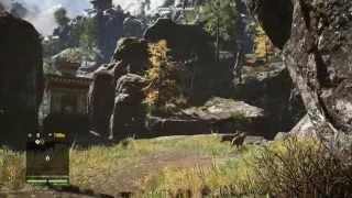 Far Cry 4 DUAL CORE Core 2 DUO