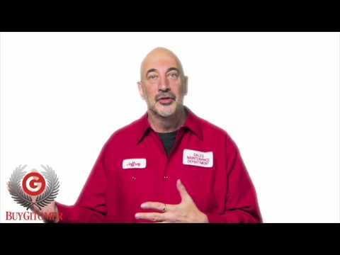 IMPORTANT GOAL ACHIEVEMENT INFORMATION | Sales Training