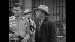 The Andy Griffith Show: Utilitarian Ethics thumbnail