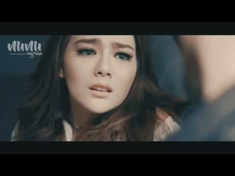 Armada - Asal Kau Bahagia [Video Clip] [Cover]