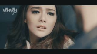 Gambar cover Armada - Asal Kau Bahagia [Video Clip]