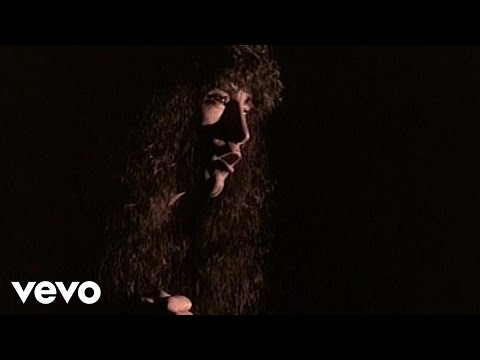 Anthrax - Who Cares Wins