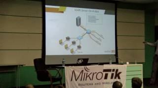 MikroTik в сетях IP телефонии Asterisk(, 2016-10-03T11:57:31.000Z)