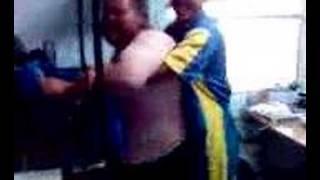gordo gay