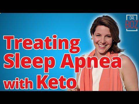 keto-and-sleep-apnea-treatment-options
