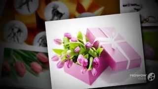Подарок_ребенку_на_2_года._Сделайте_приятное_своим_родным_замечательным_подарком.