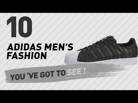 adidas-xeno-for-men-//-new-and-popular-2017