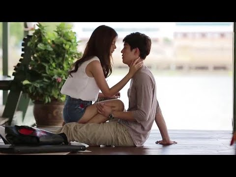 HOT Thai Drama ❤O-Negative❤ MV