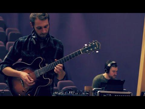 Kasseldown Quintet