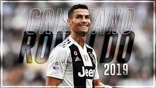 Cristiano Production tribute trailer