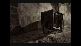 KHUTAR- ILHAM ALMADFAAE اغنية خطار الهام المدفعي