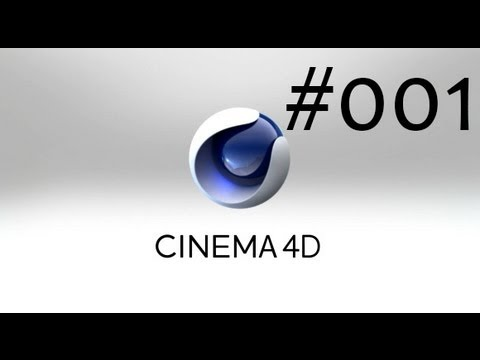 cinema 4d sprachpaket