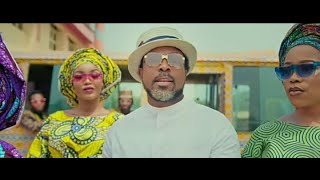 Samsong - Victory Chant (Official Video)