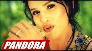 PANDORA - Kafja e Mengjesit  (Official Video HD)