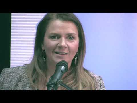 Birgit Kelle: »Leihmutterschaft: Wie Menschenhandel wieder salonfähig gemacht wird«