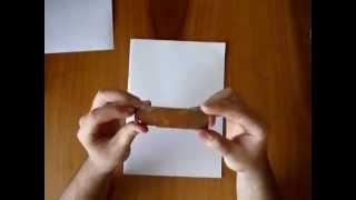 Изготовление печатных плат в домашних условиях(Grigoryan Gor Изготовление печатных плат в домашних условиях с помощю лазерного утюга., 2010-11-20T11:05:46.000Z)