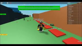 trains can fly! roblox feh