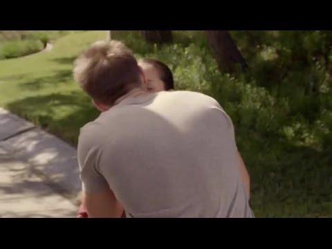 Trailer do filme A Casa dos Fundos