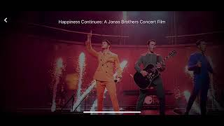 Download Lagu X Jonas Brothers feat Karol G MP3