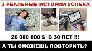 светофор дубовикова/ 50 лет заработал 2014-09-26