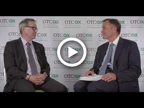 OTCQX Video Series: Avalon Advanced Materials Inc. (OTCQX: AVLNF)