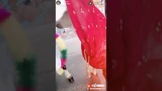 Funny 😂 Tik TOK official musically video of October