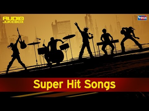 "Hindi  Romantic Songs""Lover Choice Hindi Songs | Best Collection of Sukhwinder Singh,Udit Narayan"