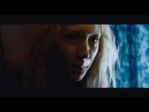Hanna (Joe Wright) - Trailer Español Mp3